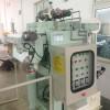 常州汽车厂可替代日本三进磷化除渣机