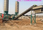 供应供山东稳定土厂拌设备