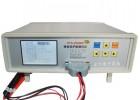 供应PTS-2008C锂电池保护板测试仪