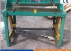 脚踏剪板机厂家选中意 脚踏剪板机价格合理 质量可靠