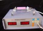 供应YIR-208微电脑电池内阻测试仪