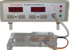 供应YCM-2000M+微电脑电池内阻测试仪