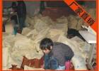 江门做环保袋的厂家,江门环保袋制作,江门环保袋厂家