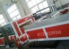PVC琉璃瓦设备