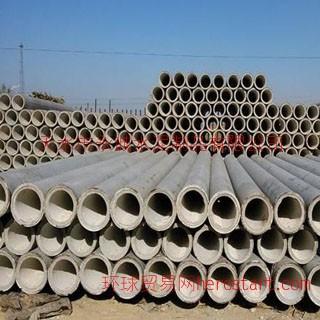 供甘肃陇南水泥预制管和天水水泥管报价
