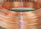 供应T2蚊香紫铜盘管批发~紫铜管T2空调紫铜盘管