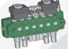 德国AlphaFluid阀,液压阀
