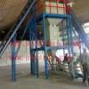 配方肥生产线配方肥生产设备技术先进ii