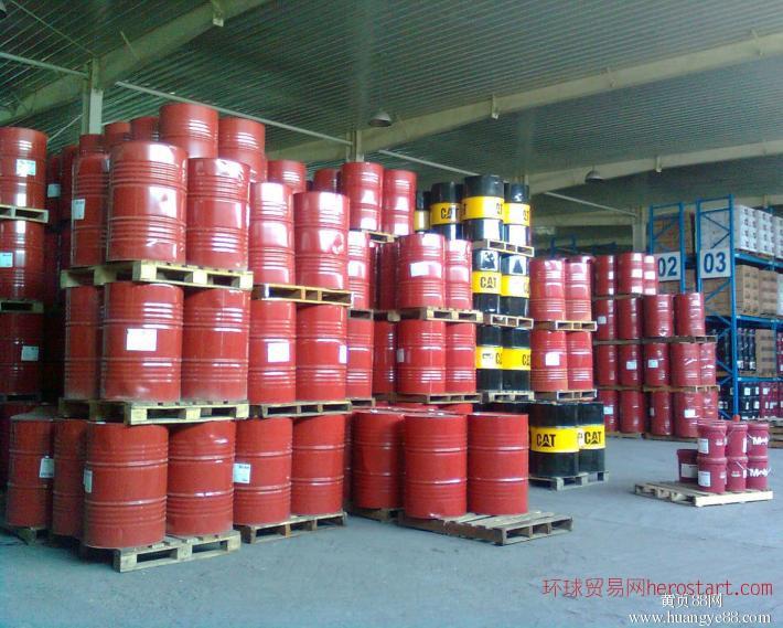 铲车装载机专用抗磨液压油