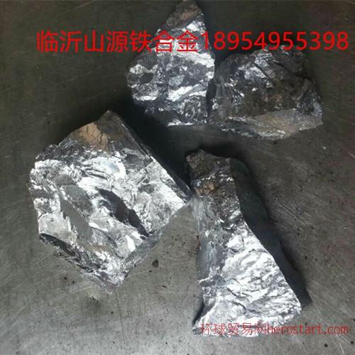 高纯度合金添加剂 电解锰 电解锰片