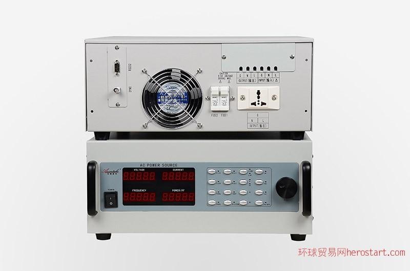 anmtakeATA20003可编程变频电源