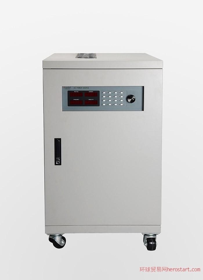 anmtakeATA20030可编程变频电源
