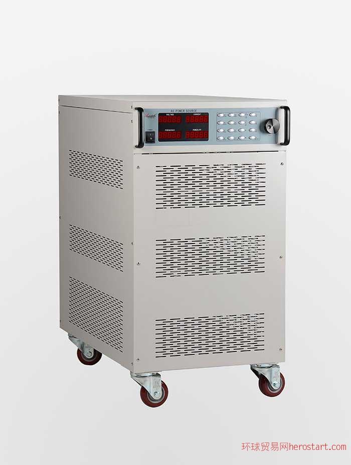 anmtakeATA20020可编程变频电源