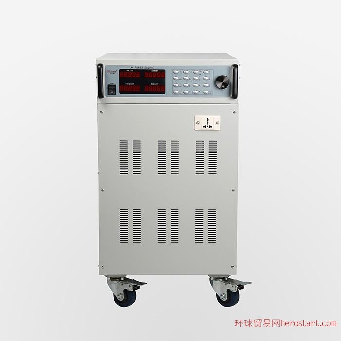 anmtakeATA20050可编程变频电源