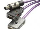 西门子DP通讯接头6ES7972-0BB42-0xA0