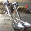 行业设备山东厂家 绿豆、大豆螺旋提升机 k1