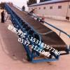 水泥输送机 制砂生产线|石料生产线 k1