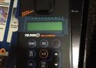 手持式测油仪--美国特纳TD-500D