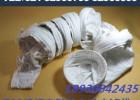 科格思729机织布滤袋/圆布袋/遍布袋/椭圆形布袋/异型滤袋