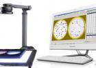 HiCC-A型全自动菌落计数仪系统