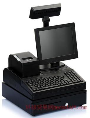 弘软专业提供软硬一体综合服务 品质为先