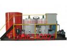供应防水涂料生产设备