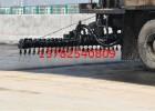 供应专业透层、粘层施工队伍承做透层粘层施工