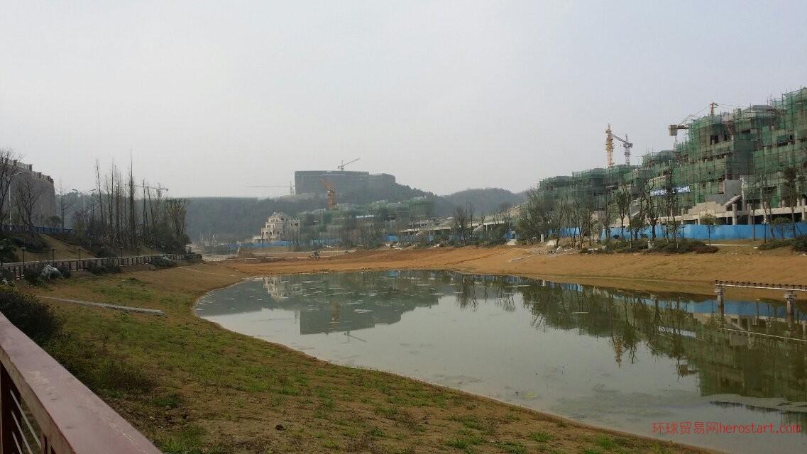 莫莫莫总天然钠基膨润土防水毯批发