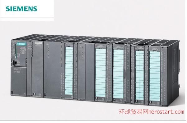 6ES7314-6EH04-0AB0 西门子S7-300系列CPU,巨量库存,支持订货