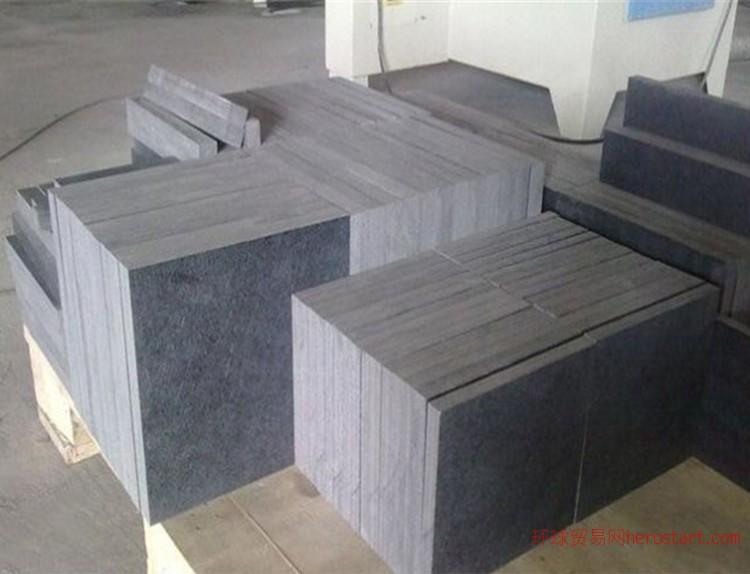 金嘉荣塑胶电木板机械强度高绝缘耐高温
