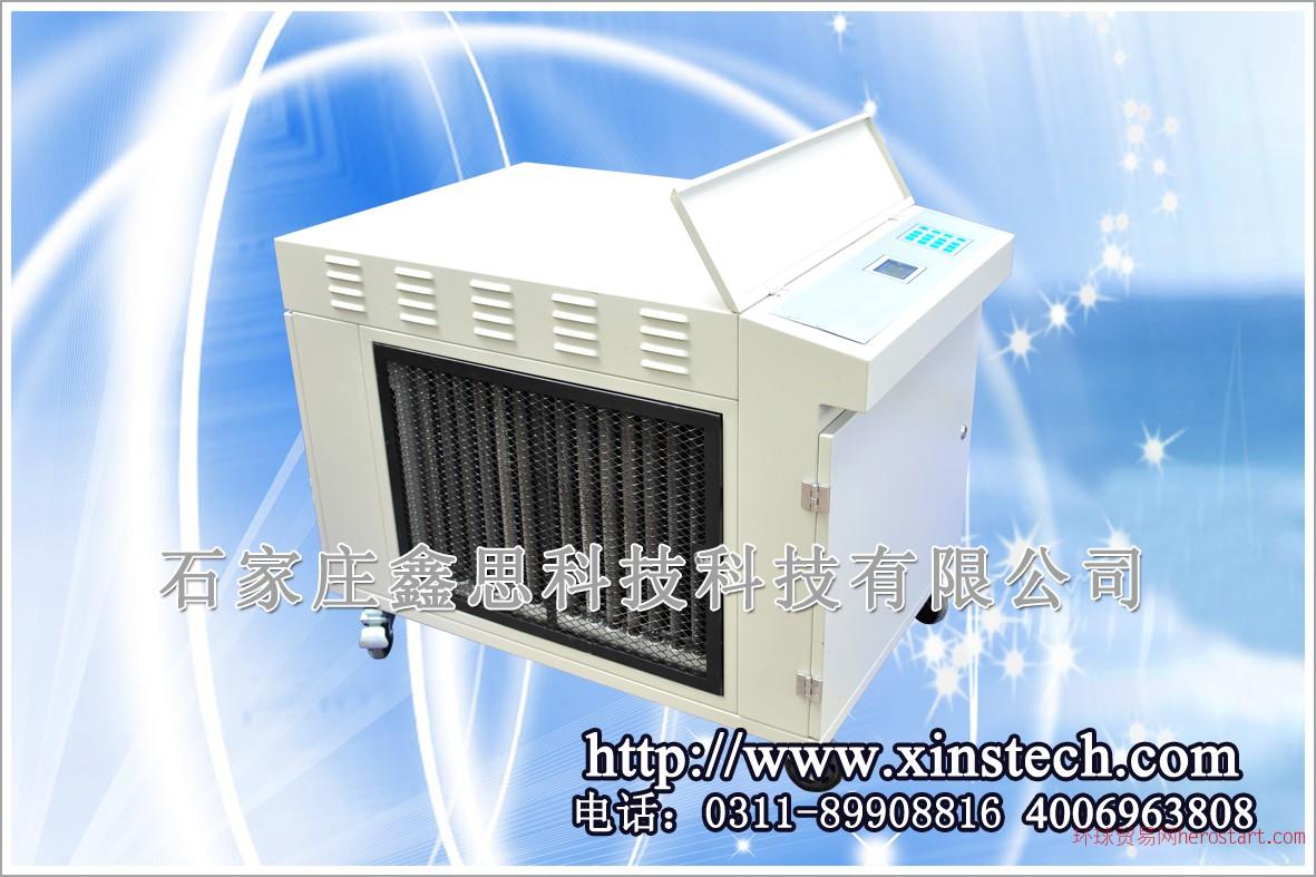 SDC系列交流负载箱SDC