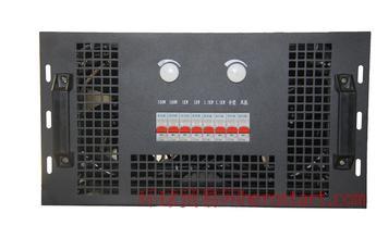 6U-6KW机架式负载箱6U-6KW