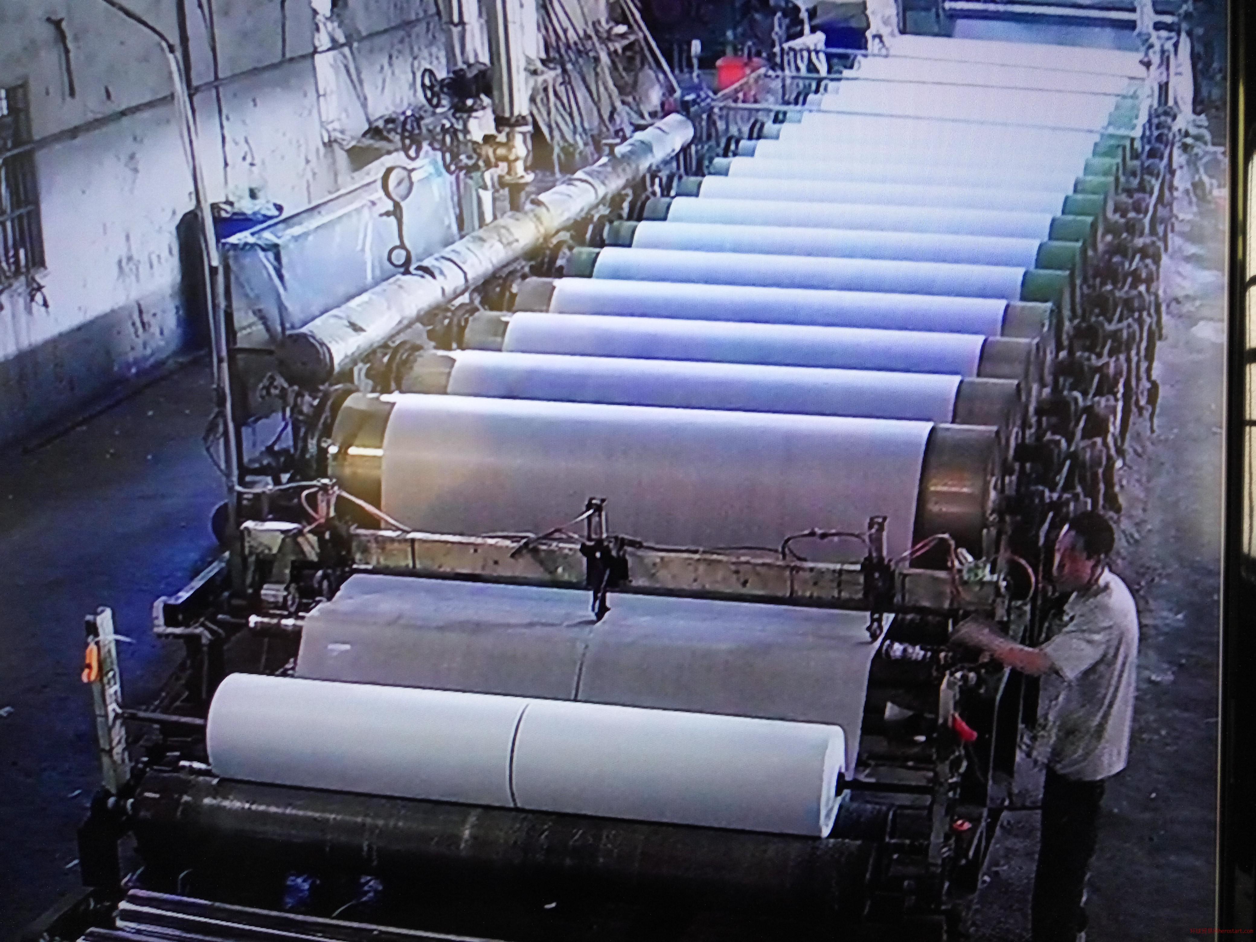 厂家直销涤纶无纺布、水溶布、朴纸、植绒底布、木皮