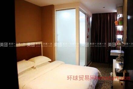 西昌酒店宾馆服务