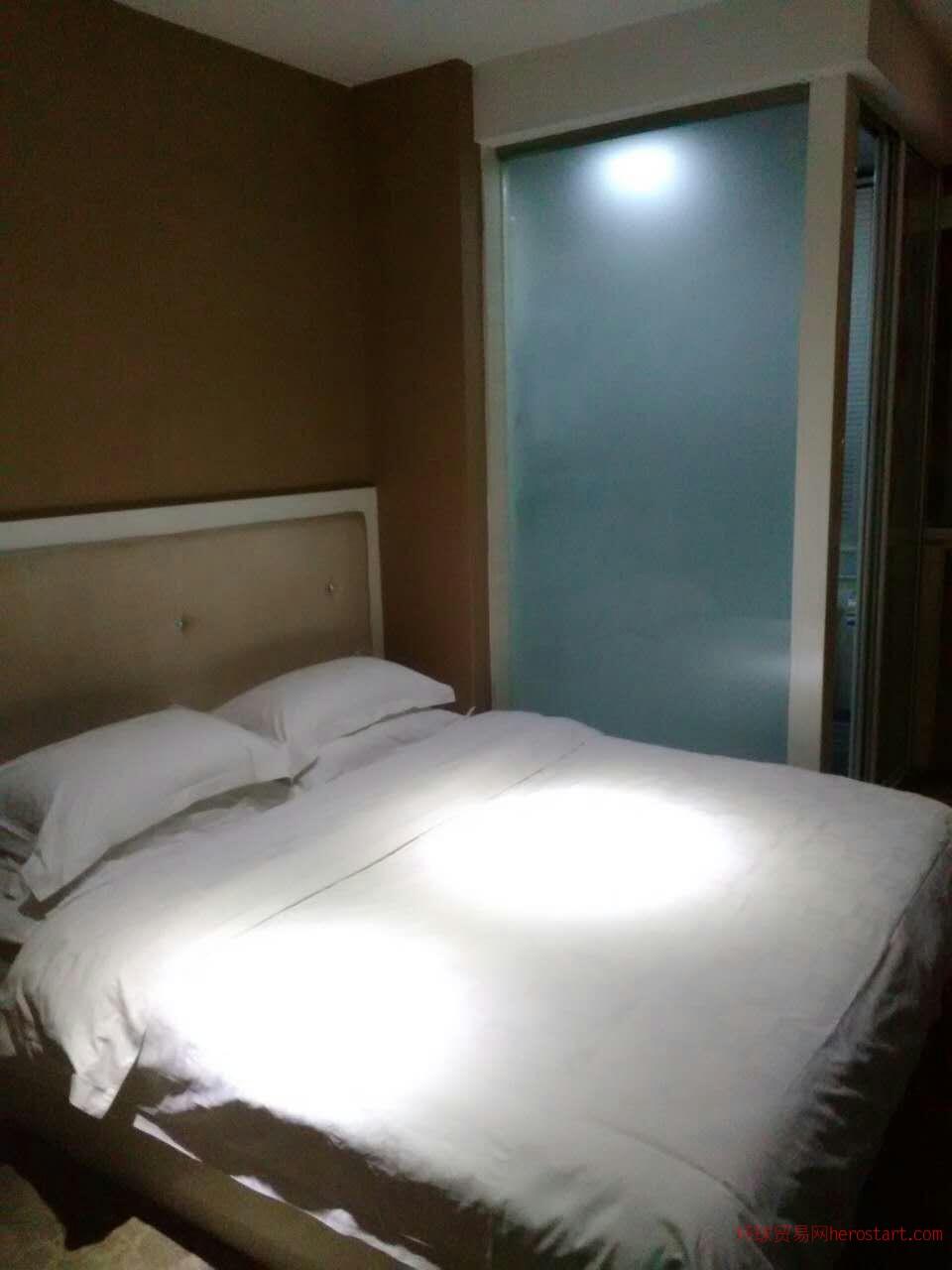 凉山酒店预订服务预订服务