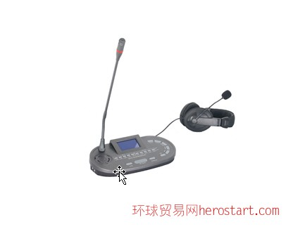 无缝混合式高清插卡矩阵TS-HD6464W