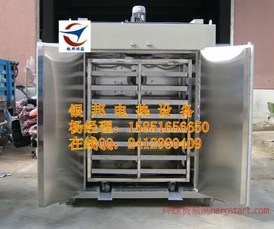 氟橡胶制品二次硫化烘箱,橡胶制品老化烤箱