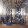 供应不锈钢立式塑料混料机 橡塑颗粒破碎料搅拌机 价格时效