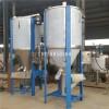 聚丙稀塑料搅拌机厂家专业生产 容量可选 立式塑料混料机