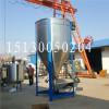 不锈钢立式塑料颗粒粉剂混料机 塑料搅拌机厂家胜达质造