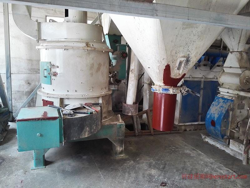 厂家供应豆粕粉10-200细目46%蛋白元柏