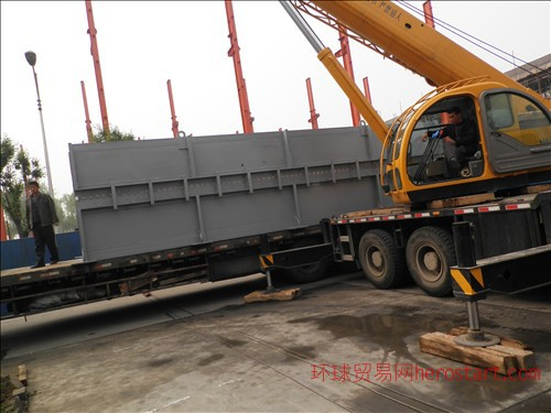 上海设备起重装卸,上海起重吊装公司,上海设备搬运