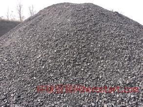 无烟煤滤料的更换方法