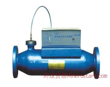 高效电子水处理器,电子除垢仪