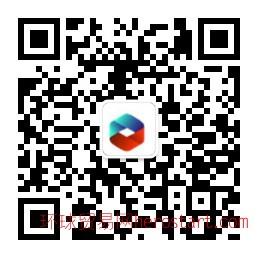 四川世纪恒欣,一家专业的融资贷款服务平台