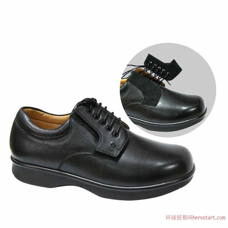 糖尿病鞋,老人鞋,按摩鞋