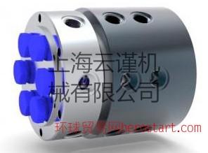 ROTARY SYSTEMS接头中国上海代理