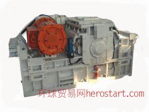 PLM1500破碎机生产商