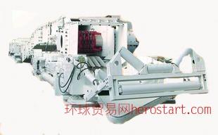 SZZ1200顺槽用刮板转载机生产厂家