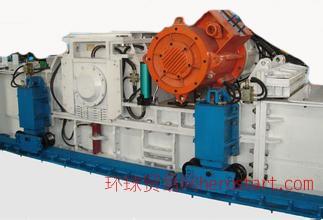 PLM2000破碎机 煤炭破碎机生产商